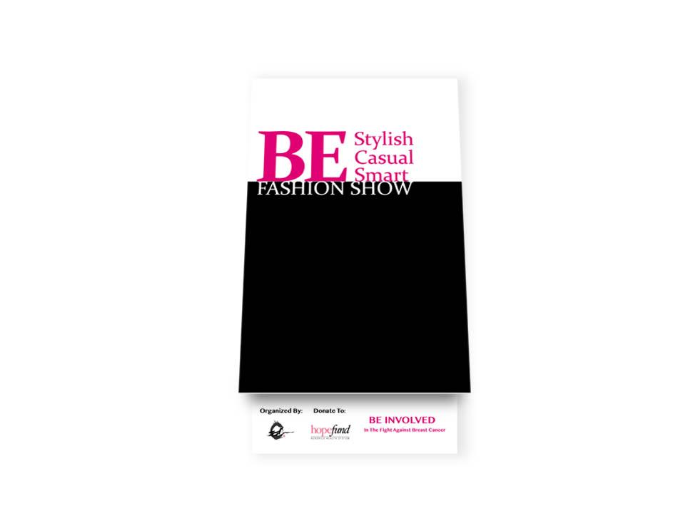 Ebony Fashion Fair - The World's Largest Traveling Fashion Show